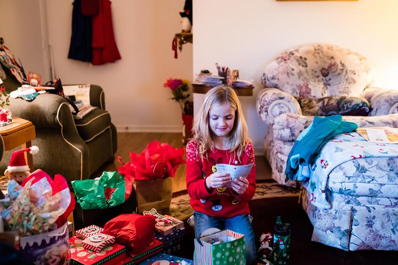Christmas 2019-139.jpg