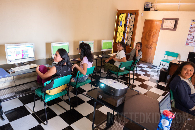 Riveted Kids 2018 - Centro de Esperanza Infantil - 31.jpg