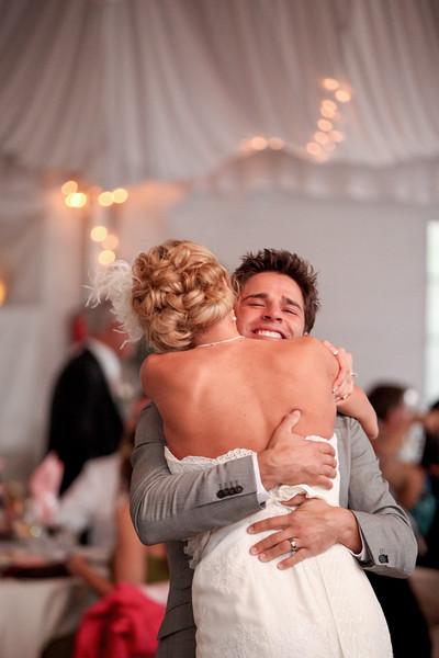 TrineBell_Wedding_Photography_San_Luis_Obispo-0113.jpg
