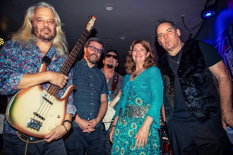 July 31, 2019Lisa Phenix Band-56.jpg