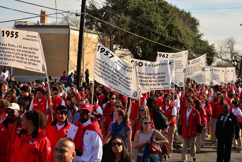 MLK March N (132).JPG