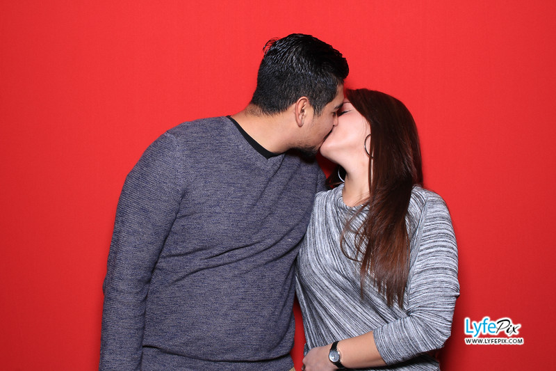 eastern-2018-holiday-party-sterling-virginia-photo-booth-0032.jpg