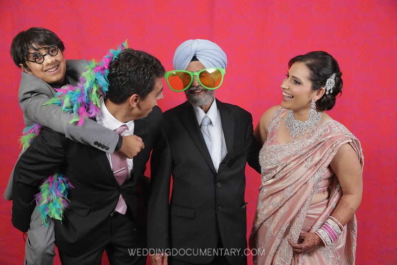 Photobooth_Aman_Kanwar-400.jpg