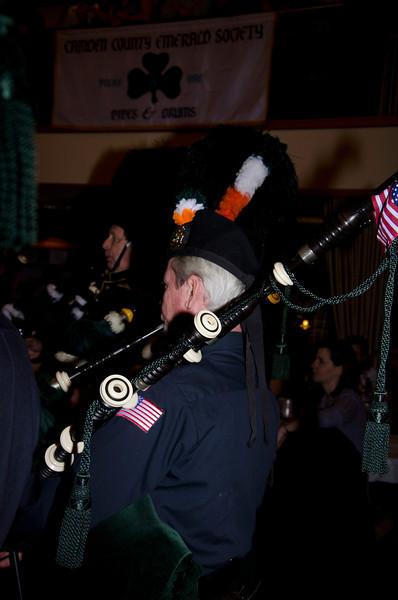 2012 Camden County Emerald Society467.jpg