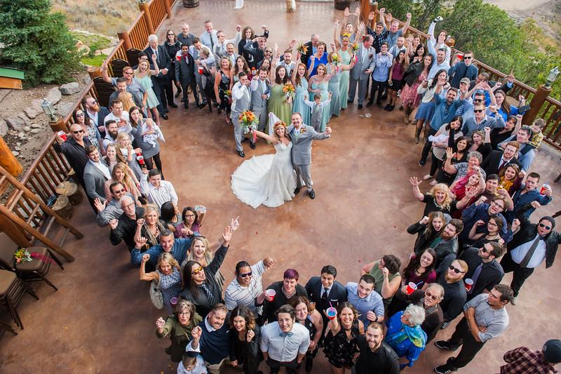 Jodi-petersen-wedding-293.jpg