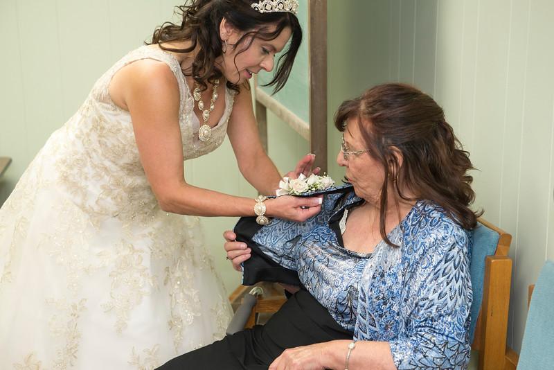 Guarino-Wedding-0004.jpg