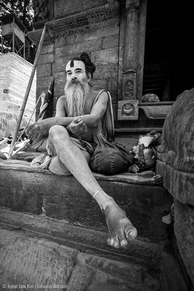 Kathmandu-4463.jpg