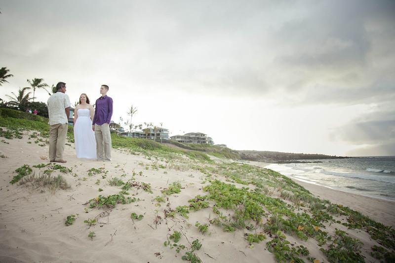 08.07.2012 wedding-284.jpg