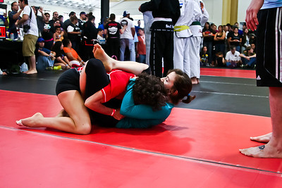 Matshark San Antonio Open-Women's Divisions