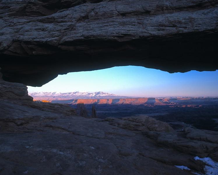 Utah Arch Deeper.jpg