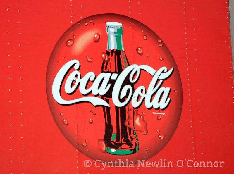coke truck dec 07 [1024x768].jpg