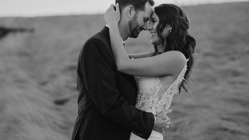 Jenn&Trevor_MarriedB&W581.JPG