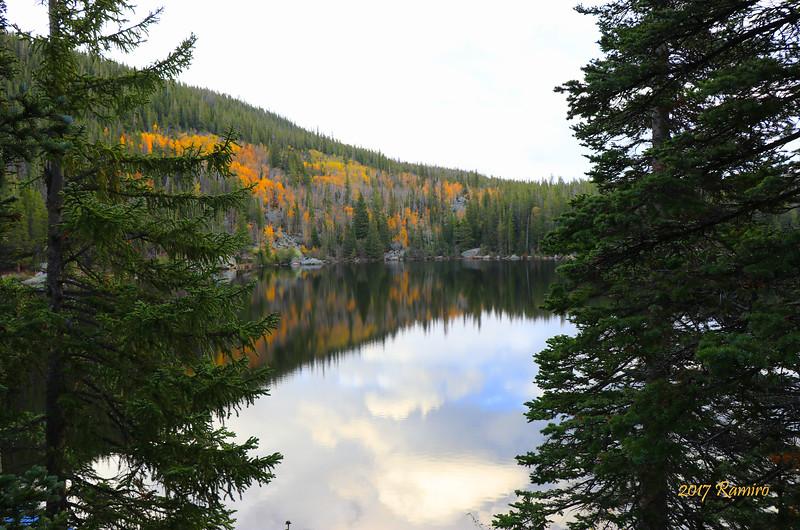 Bear Lake IMG_0902.jpg