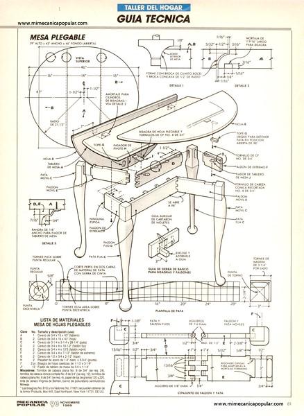 construya_su_mesa_estilo_reina_ana_noviembre_1989-03g.jpg