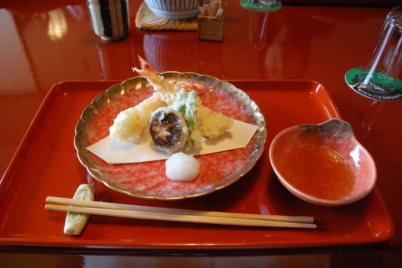 21-Japan08_149.JPG