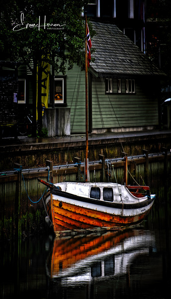 Boat lg.jpg