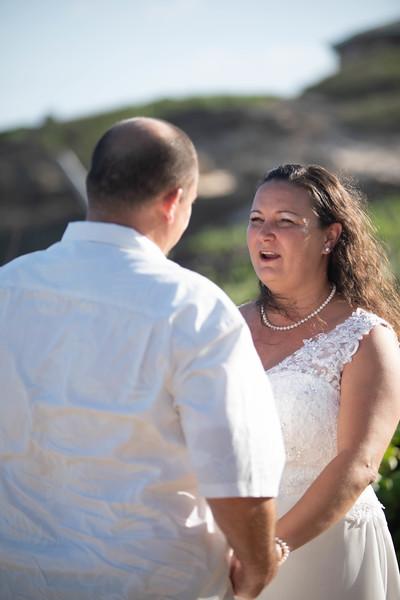 Kauai wedding ceremony-14.jpg