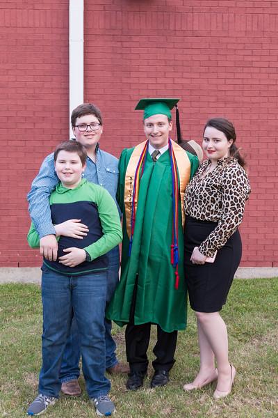 DSR_20190524Zachary Graduation176.jpg