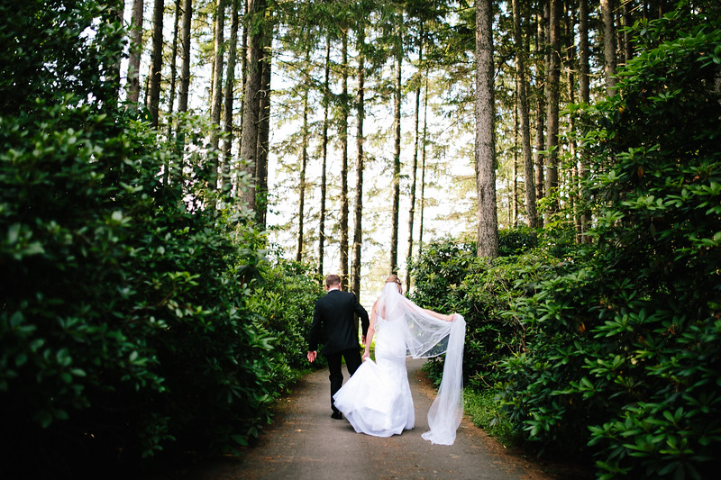 skylar_and_corey_tyoga_country_club_wedding_image-614.jpg