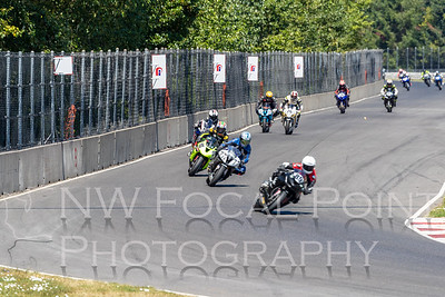 600 SuperSport