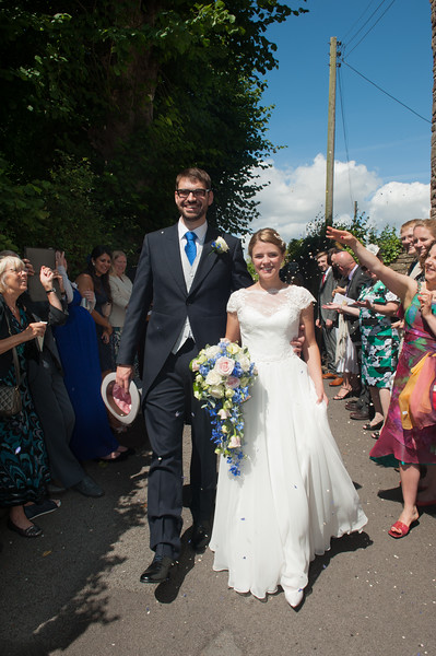 604-beth_ric_portishead_wedding.jpg
