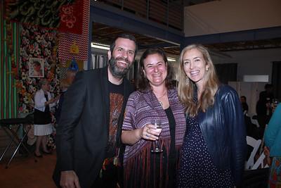 Armory Center Celebrates 30th Anniversary