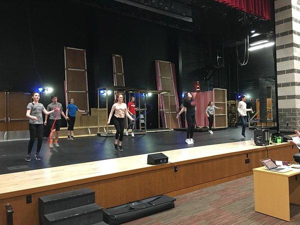 musical-be-022318