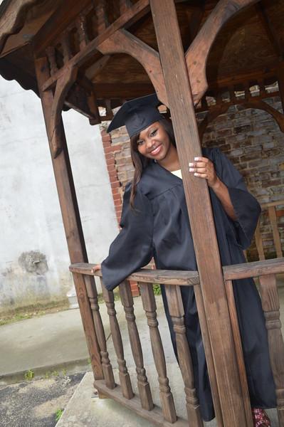 Sisters Graduation 233.JPG