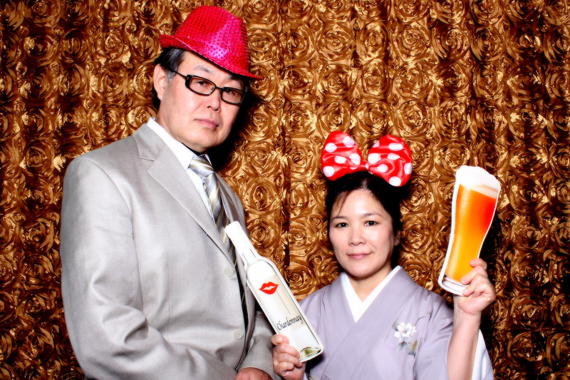 Wedding, Country Garden Caterers, A Sweet Memory Photo Booth (23 of 180).jpg