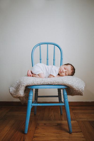 Newborn-photography-Fremont-CA (107).jpg