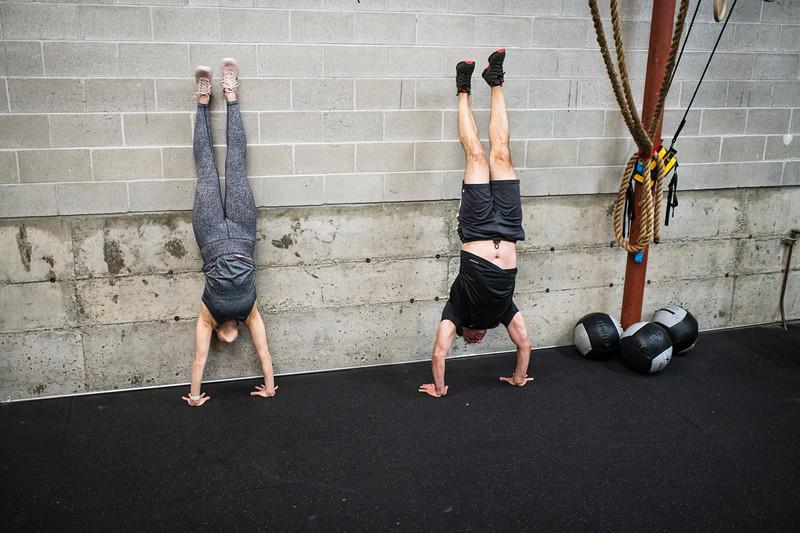 2020-0122 CrossFit LOFT - GMD1005.jpg
