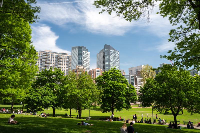 Boston-456.jpg
