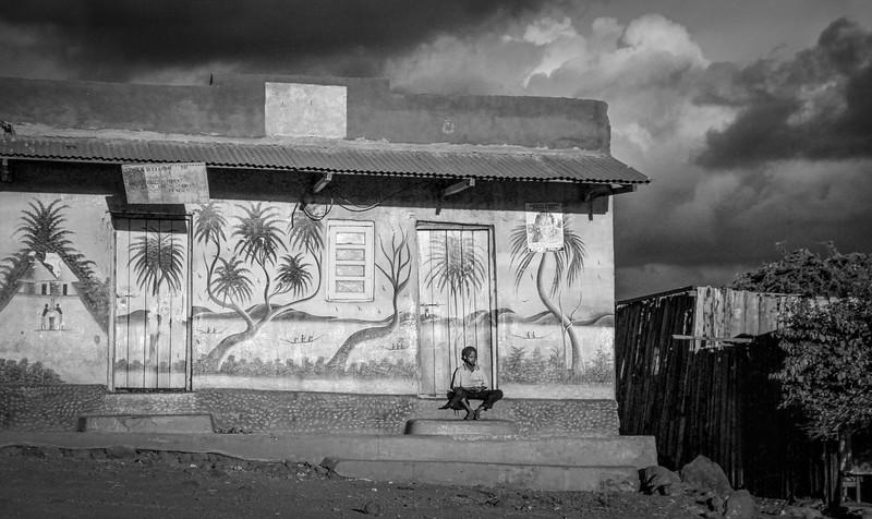 Kenya-102013-1832.jpg