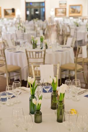 SIU2015_President's Banquet