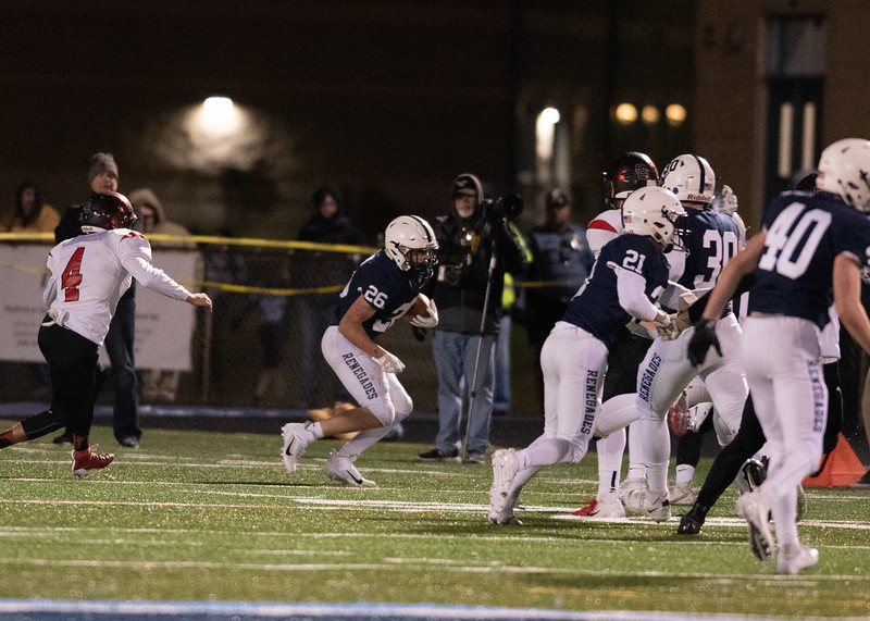 shs football sectionals (31 of 95).jpg