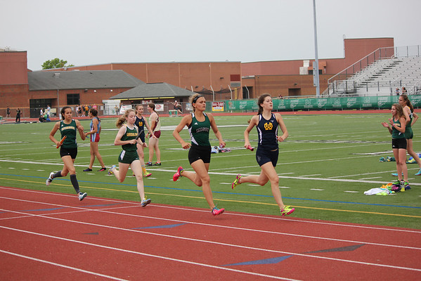 Districts 2014