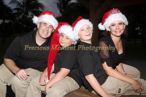 Heather's Family November 2015