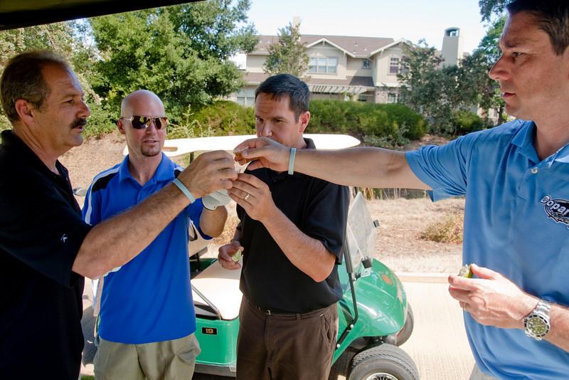 2010_09_20_AADP Celebrity Golf__MG_0525_PRINT_EDI_PORT.jpg