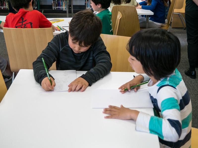 Japanese Class Visiting Author-1010409.jpg
