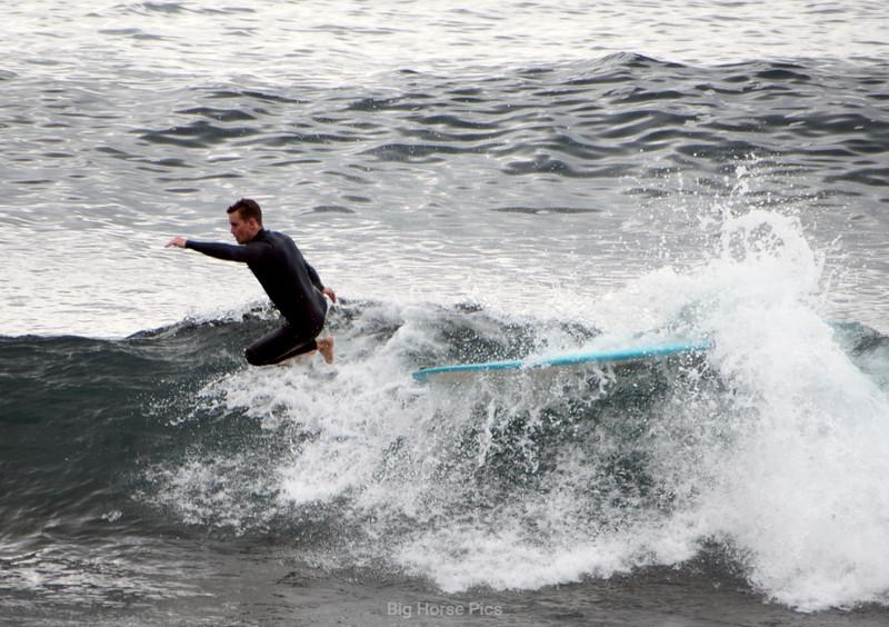 surfer hang ten x 2.jpg