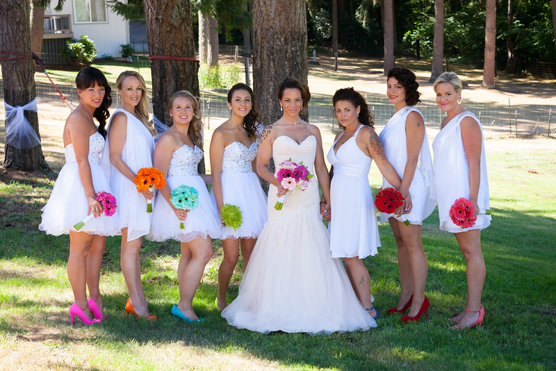 ALoraePhotography_Kristy&Bennie_Wedding_20150718_284.jpg