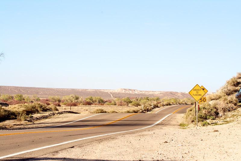 Route662008-03-20254.jpg