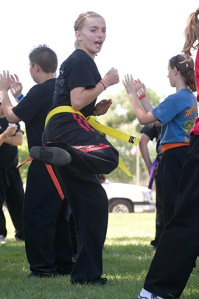 karate-camp-spring-2012-34.jpg