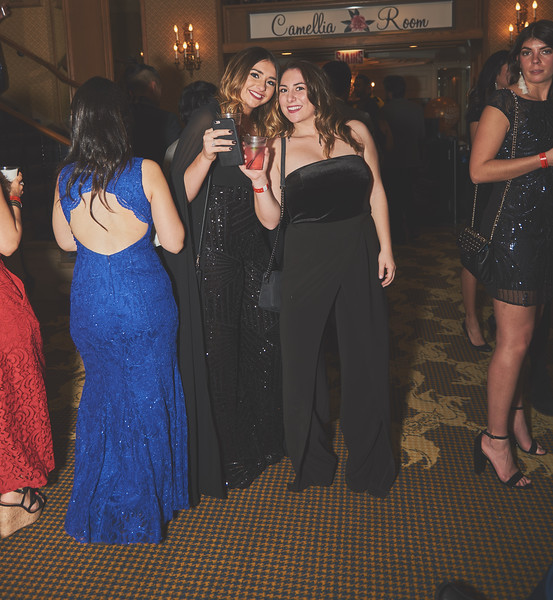 New Year's Eve Party - The Drake Hotel 2018 - Chicago Scene (420).jpg