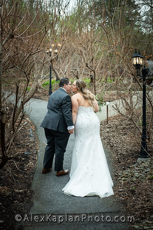 Wedding Photography & Video at FEAST at Round Hill in Washingtonville, NY -Outtakes -By Alex Kaplan