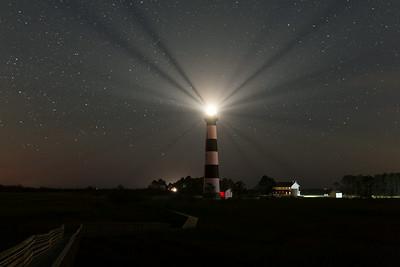 Outer Banks, North Carolina