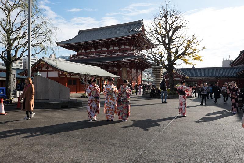 2019-12-21 Japan-897.jpg