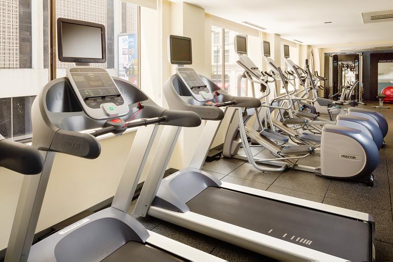 68-Fitness Center-Hampton Dallas.jpg