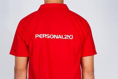 Sessão Fotográfica Personal20