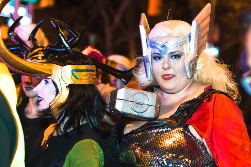 10-31-17_NYC_Halloween_Parade_380.jpg